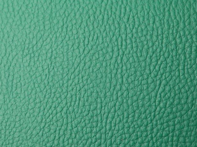 荔枝纹-PVC运动地胶