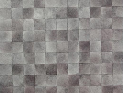 JH328特殊花纹石塑地板