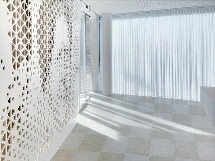 芯寶(XINBAO)防靜電片材地板