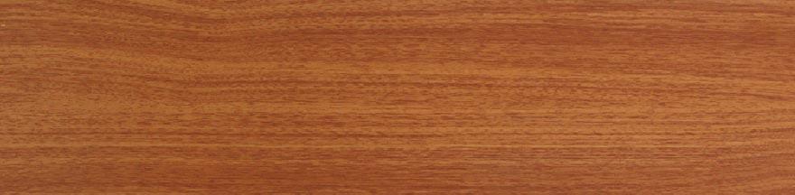 3623木纹石塑地板