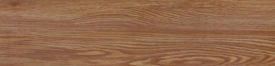 758木纹PVC石塑地板地板