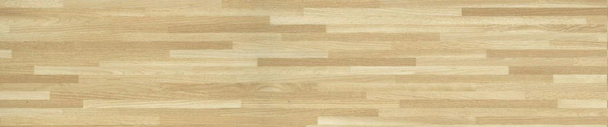 2971-6木纹PVC石塑地板