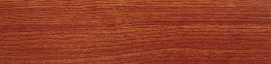 3665木纹石塑地板