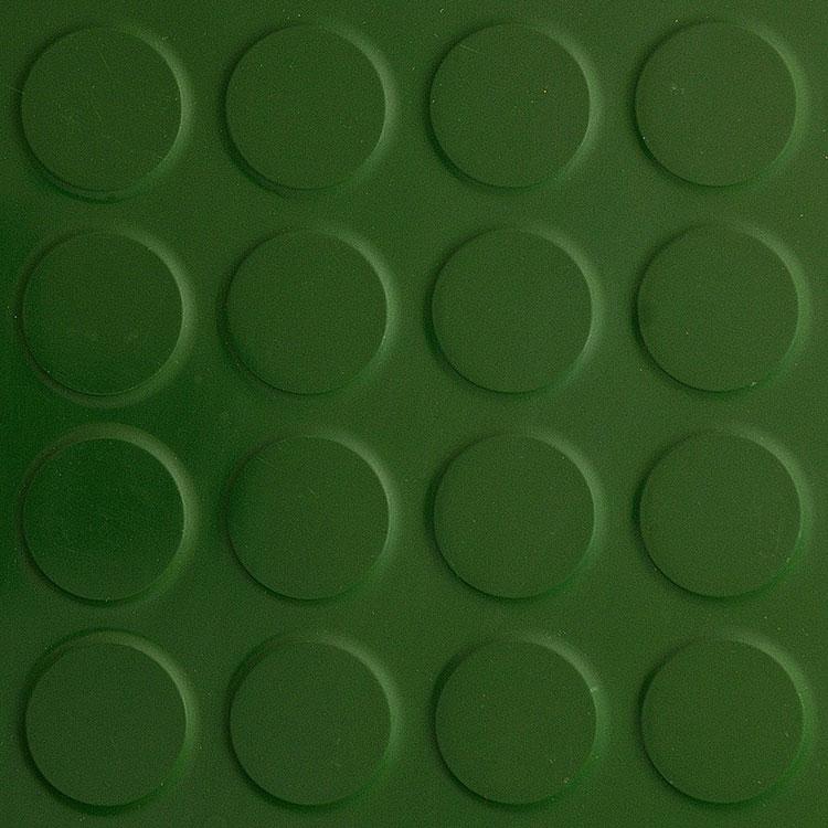 圆点0017橡胶地板