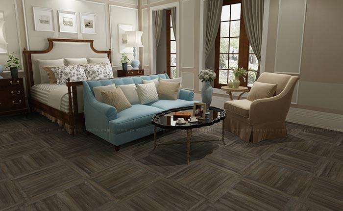 55702石纹地板