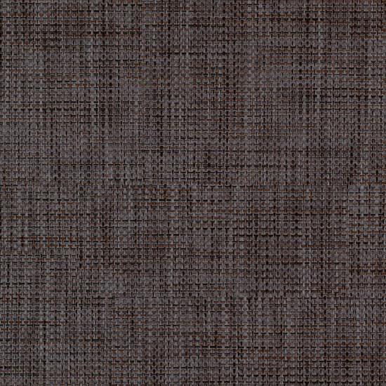 K1804编织纹石塑地板