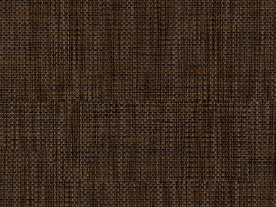 K1803-編織紋系列PVC石塑地板