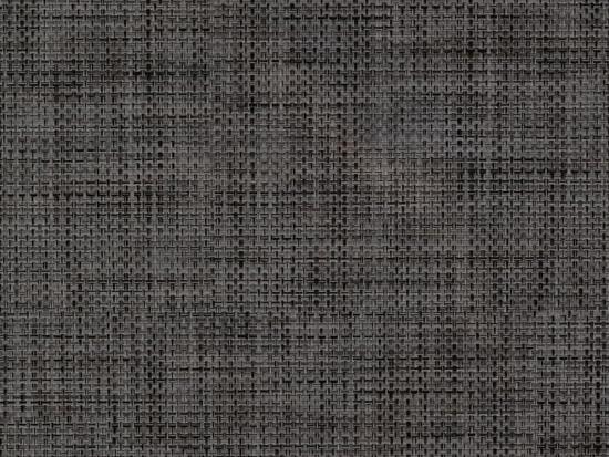 K1802-編織紋pvc地板
