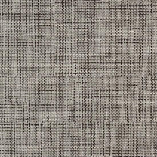 K1801编织纹石塑地板