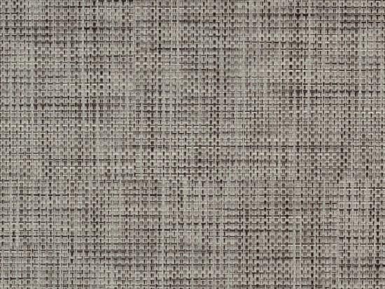 K1801-编织纹石塑地板价格
