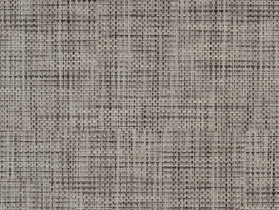 K1801-編織紋石塑地板價格