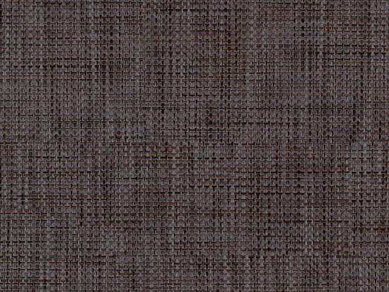 K1804-编织纹石塑地板