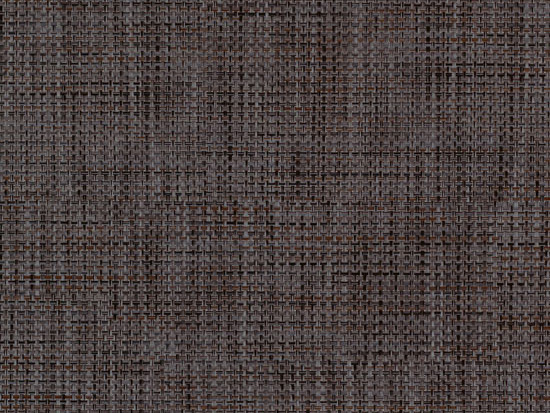 K1804-編織紋石塑地板