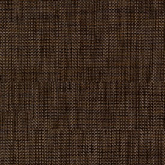 K1803编织纹系列PVC石塑地板