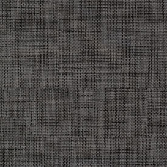 K1802编织纹pvc地板