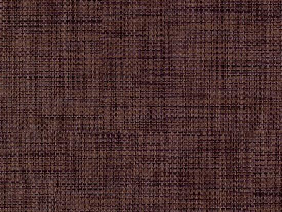 K1805-编织纹PVC石塑地板