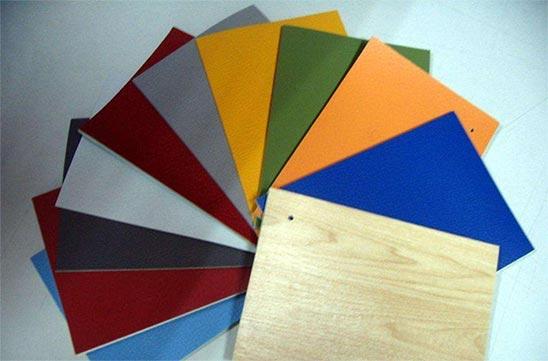 山东PVC塑胶地板的缺点优点?pvc塑胶地板多少钱?