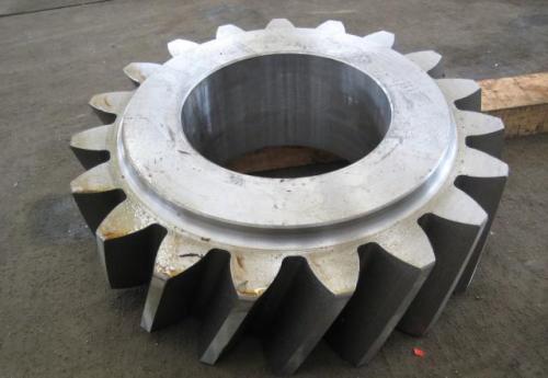 四川冶金设备