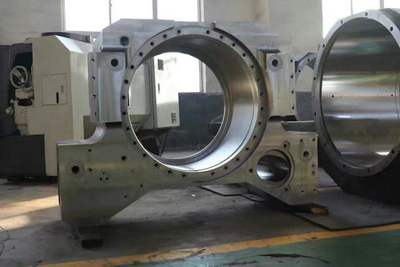 轧钢炼钢备品备件