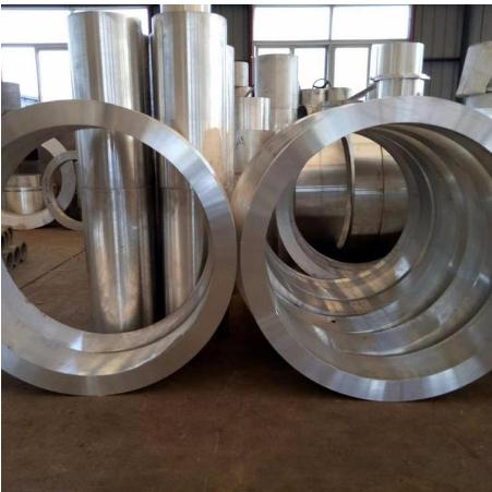 四川锻件-铝镁合金锻件