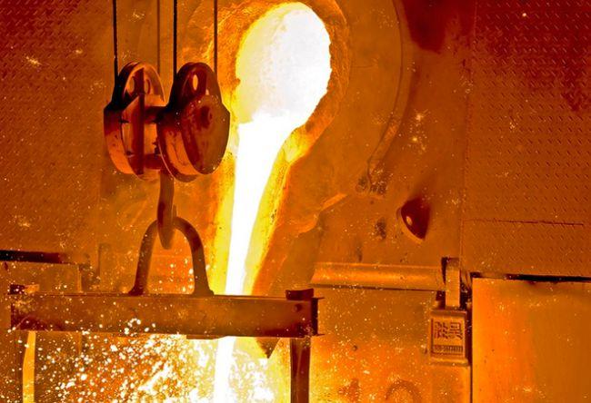转炉混铁炉炼钢都需要哪些技术?