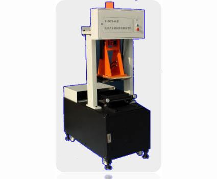 KLT-007沥青路面性能试验成型模拟试验机