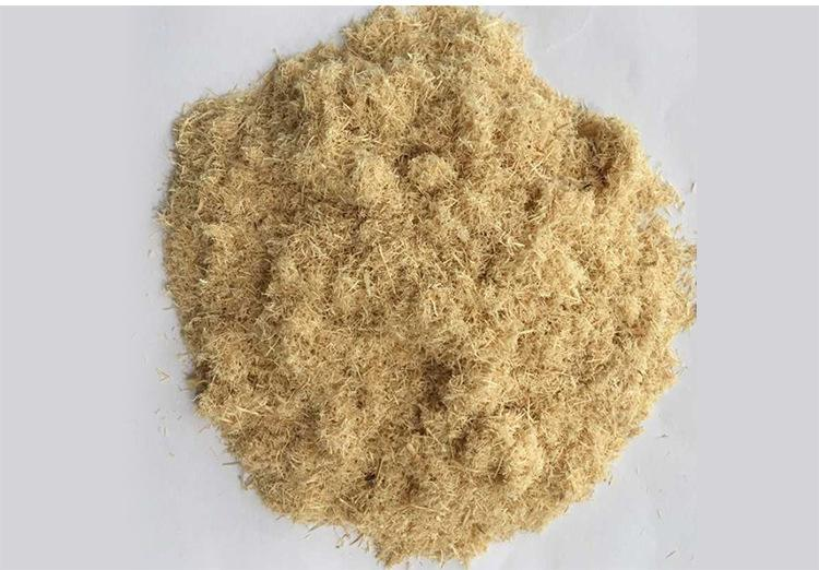 四川木质纤维的主要功能和应用领域