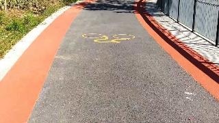 四川防滑路面施工公司