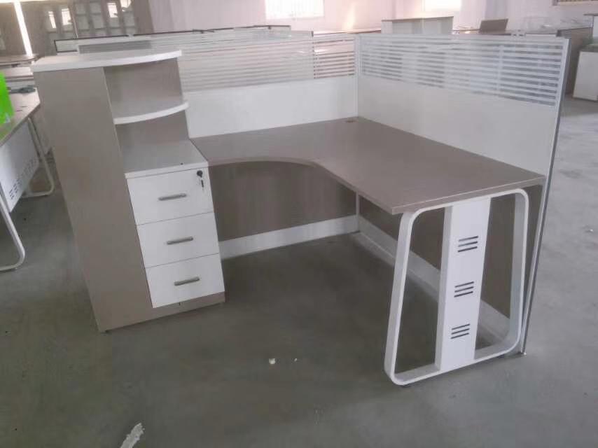 成都現代辦公家具