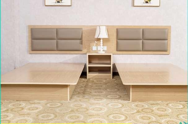 如何确定成都酒店家具的不同风格