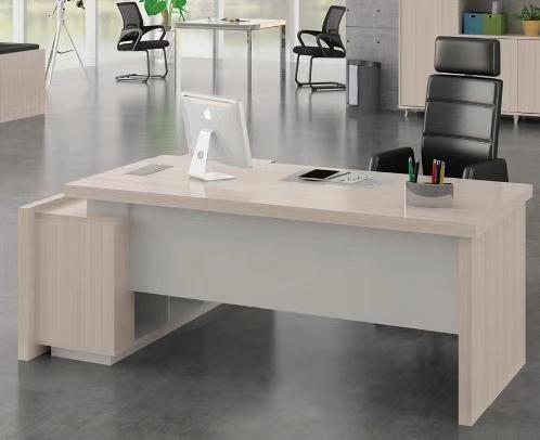 成都现代办公家具厂家告诉您办公家具不能将就