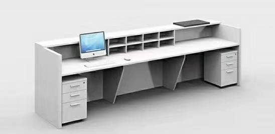 成都辦公家具定制廠家告訴您辦公家具不能將就