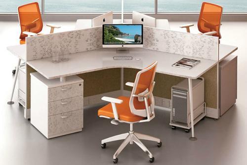 如何选择办公家具风格?比较常见的有哪几种呢?