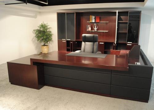 您知道成都辦公家具應該怎麽維護嗎?