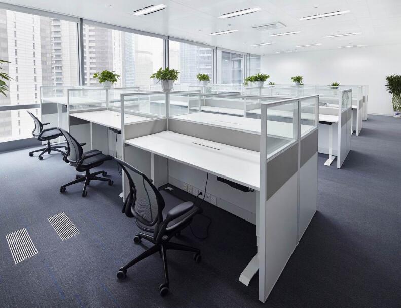 成都辦公家具