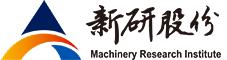 新疆機械研究院股份有限公司
