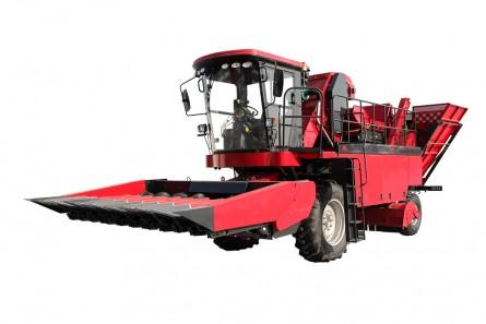 4YZB-10型红运彩票官网