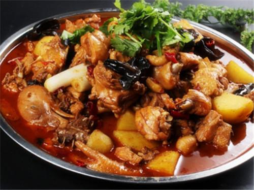 带你吃新疆,去玩的时候,这些美食是不能错过的!