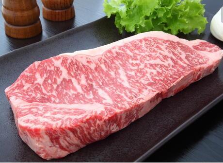 兰州牛肉面加盟