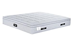 四川定制床垫成功案例