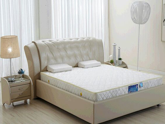 四川家具床垫