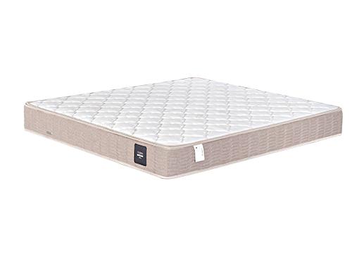 四川定制床垫