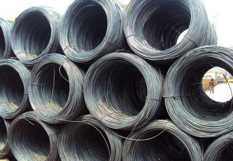 四川鋼鐵線材