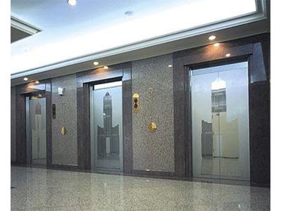 四川载货电梯