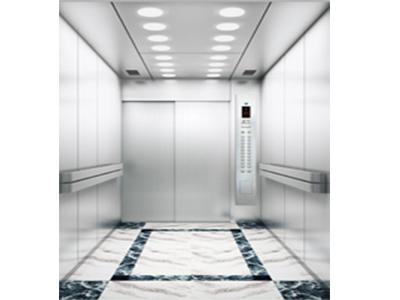 为什么有些四川医用电梯还设置的有专门的电梯员