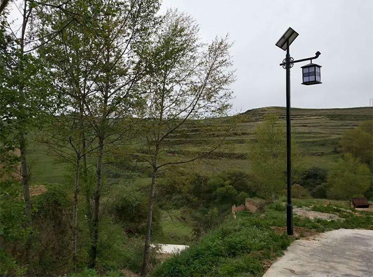 兰州景观亮化工程
