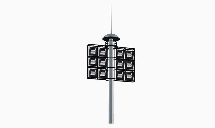 GZGD-009高杆灯