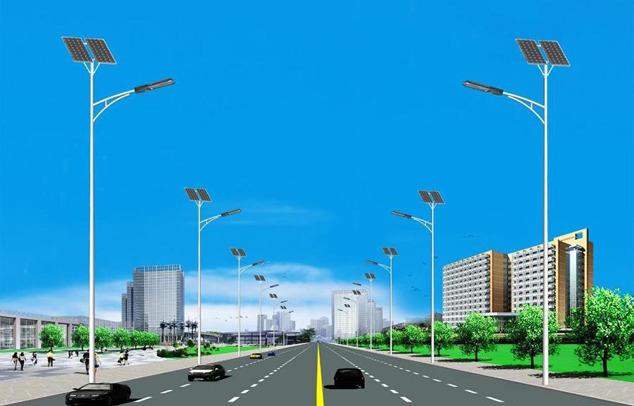 兰州LED灯光亮化工程