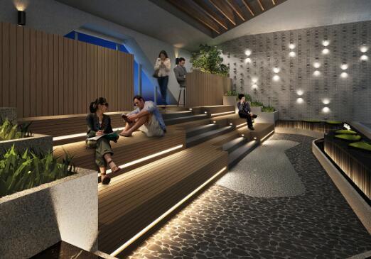 室内采光照明应该如何去设计和实施