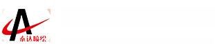 高新区(新市区)京疆路泰达亚博体育app在线下载服务部